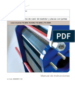 instruction-manual-alfa-laval-industrial-line-t6bzm-t6pzm-t10bzm-t10mzm-spanish.pdf