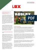 Roblox-ConnectSafely-Parents-Guide-v2.en_.es_