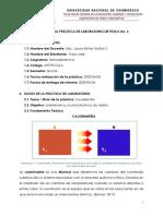 Haro_José_informe_3_calorimetría