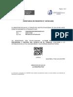 11. CONSTANCIA_REGISTRO_20541612395.pdf