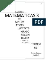 3o alumno- CUADERNILLO DE ACTIVIDADES DE MATEMATICAS.docx