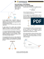 TALLER COULOMB Y CAMPO ELECTRICO.pdf
