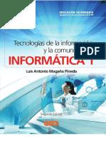 Tecnologias_de_la_informacion.pdf