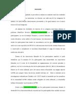 Discusion 2 - 06 - 2020