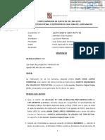 Exp. 11279-2019 (Sentencia).pdf