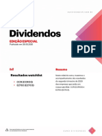 suno-dividendos-i-edicao-especial-de-resultados-da-watchlist-03.pdf