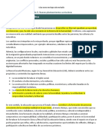 ProductosTallerIntensivoCapacitacion5taSesion.docx