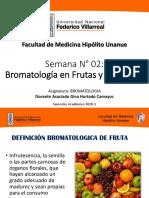 10049880_2 BROMATOLOGIA EN FRUTAS Y DERIVADOS