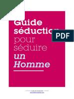 Ebook-séduction-femme.pdf