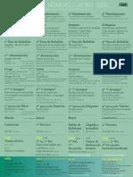 Cuatro_es-1.0.pdf