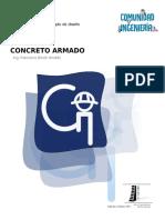 Viga de concreto armado EJEMPLASO.pdf