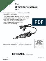 MOTO-TOOL 395.pdf