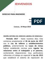 Unexpo-Presentación-Derecho-Ingeniero-24-05-19.pptx
