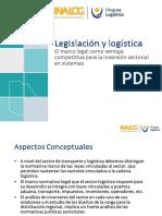 Ana-Rey-2018_04_11_-Legislación-y-Logística.pdf