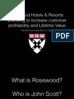 dokumen.tips_rosewood-hotels-resorts-branding-to-increase-customer-profitability-and