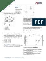 2013-lista-03a-eletricidade-e-eletrc3b4nica.pdf