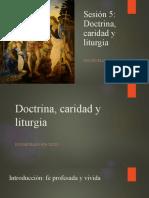 doctrcarlitptcion