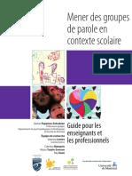 Mener-des-groupes-de-parole-en-contexte-scolaire-Guide-pour-les-enseignants-et-les-professionnels (1).pdf
