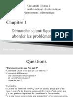 chapitre_01_demarche_scientifique_pour_aborder_les_problematiques_resume_ppt