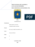 IV Informe.docx