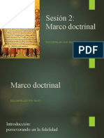 marcodoctrinal