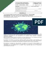 Noticia Ambiental III PERIODO carlos uran 701