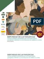 informe_impunidad-ilovepdf-compressed