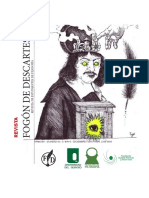 Revista Fogón de Descartes.pdf