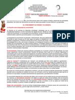 FILOSOFIA_DECIMO_GUIA No 1_PER DOS_2020