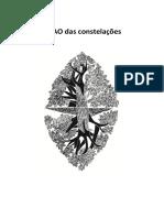 O-TAO-das-Constelacoes.pdf
