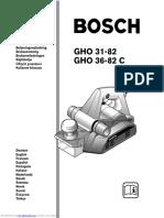gho_3182.pdf