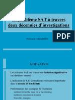 presentation-SAT-2