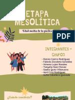 ETAPA MESOLÍTICA.pdf