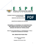 T-ESPE-034056