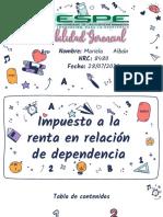 ALBAN_MARIELA_DEBER 9_Segundo_Parcial.pdf