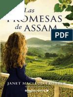13-Las Promesas de Assam - Janet MacLeod Trotter (35).epub