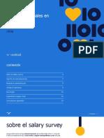Informe-Randstad-Tendencias-anuales-en-sueldos-beneficios-y-lugares-de-trabajo-2019