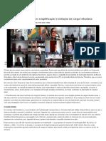 2020-08-29-02-Setores econômicos pedem simplificação e redução da carga tributária — Senado Notícias