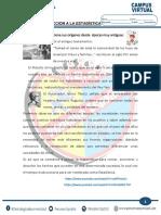 R.ESTADIS.y PROBAB . 1° año _ I _bim (2).pdf