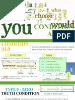 conditionals-explanation.pptx