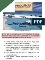 dokumen.tips_caso-rosewood-janeth-andres-peggy.pdf