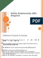 2.+ER+Diagram