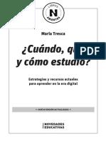 cuando_que_y_como_estudio_noveduc_libros_abiertos.pdf