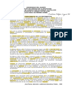 PORNOGRAFÌA DE LOS SENTIMIENTOS.pdf