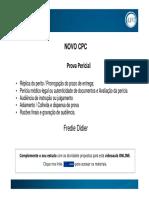 Slide Bloco 45.pdf