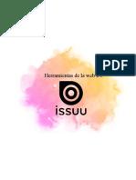 Actividad_ 10_ propuesta herramienta web