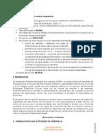 GUIA 2020 INDUCCION (1) ANGEL.pdf