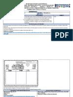 MM 1°-  FORMACION CIVICA Y ETICA.docx