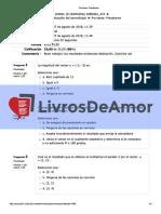livrosdeamor.com.br-pre-tarea-presaberes