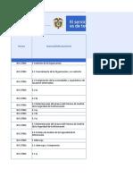 Matriz_requisitos_sistema_integrado_gestion.xls.xlsx
